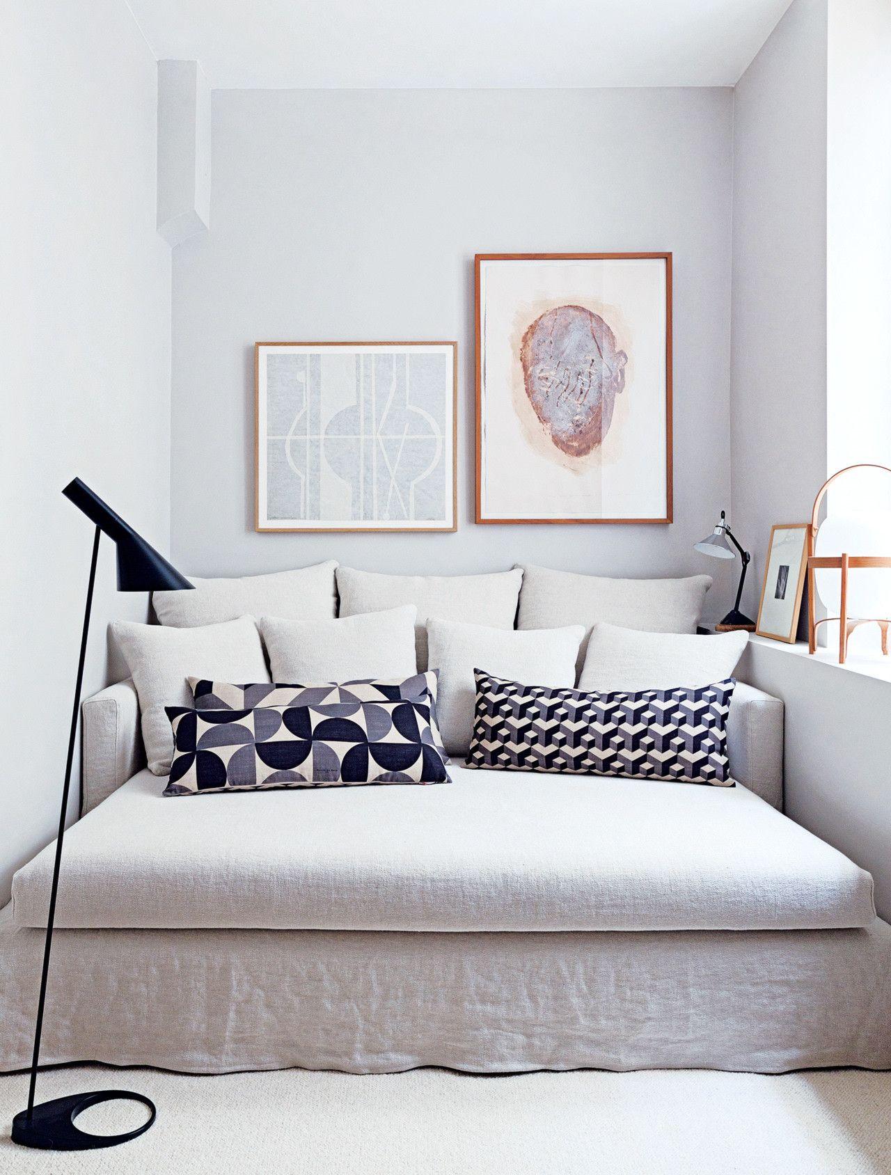 Hello Sukio French Apartment Dream Decor Home
