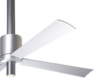Light kit for pensi fan pensi ceiling fan from the modern fan light kit for pensi fan pensi ceiling fan from the modern fan company 150 50w gu mozeypictures Images