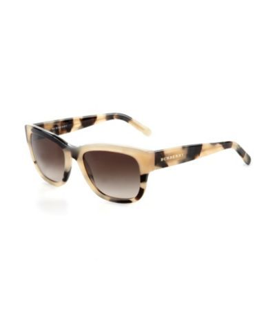 730567b389a3 product image Summer Sunglasses