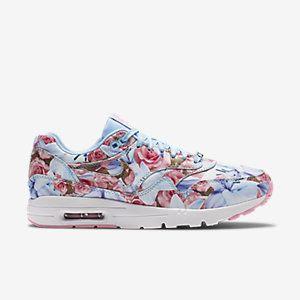 sports shoes 8e86c 40ffe Nike Air Max 1 Ultra LOTC (Paris) – Chaussure pour Femme. Nike Store FR