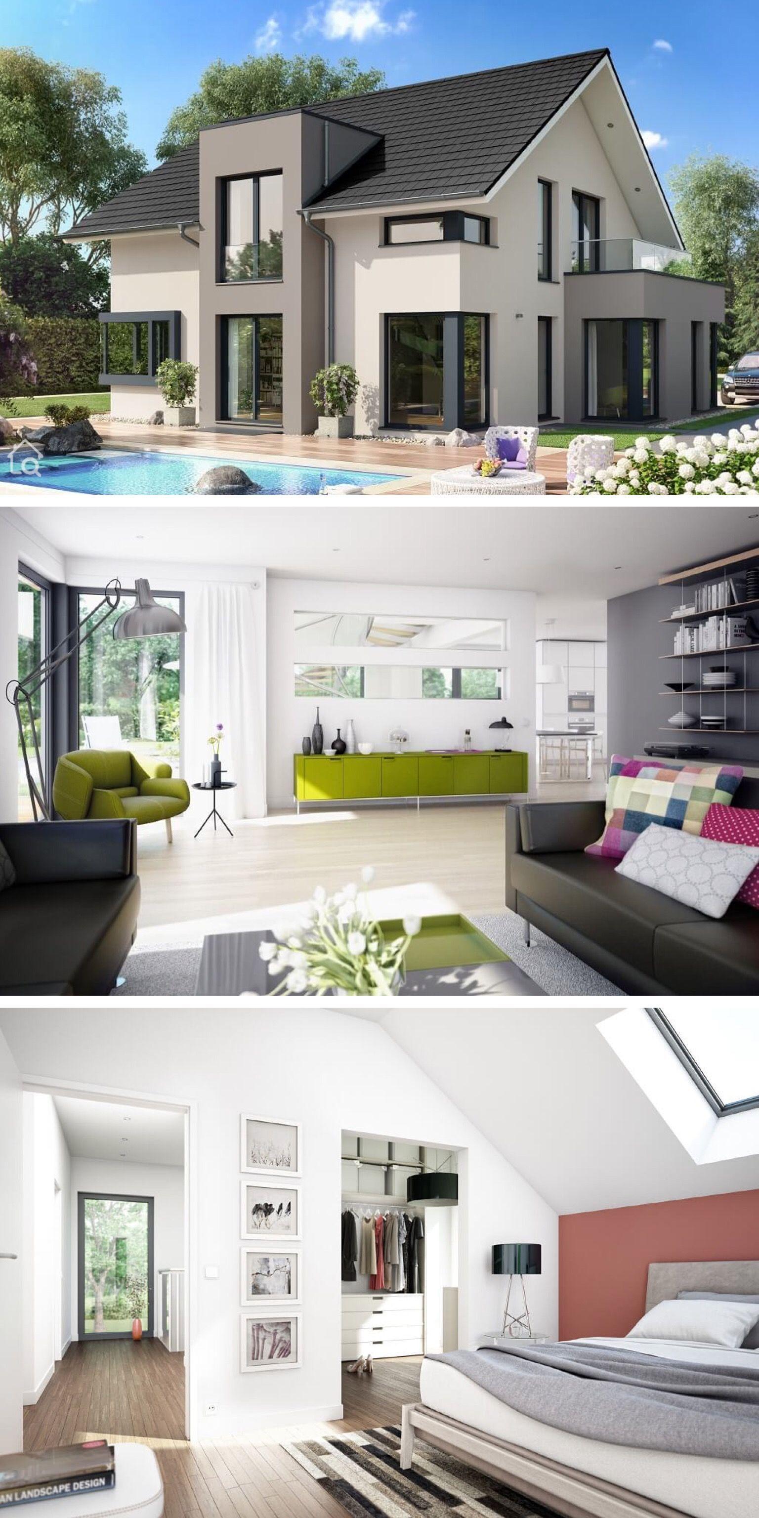 Pin Von Md King Remedies Auf Residences In 2020 Haus Design