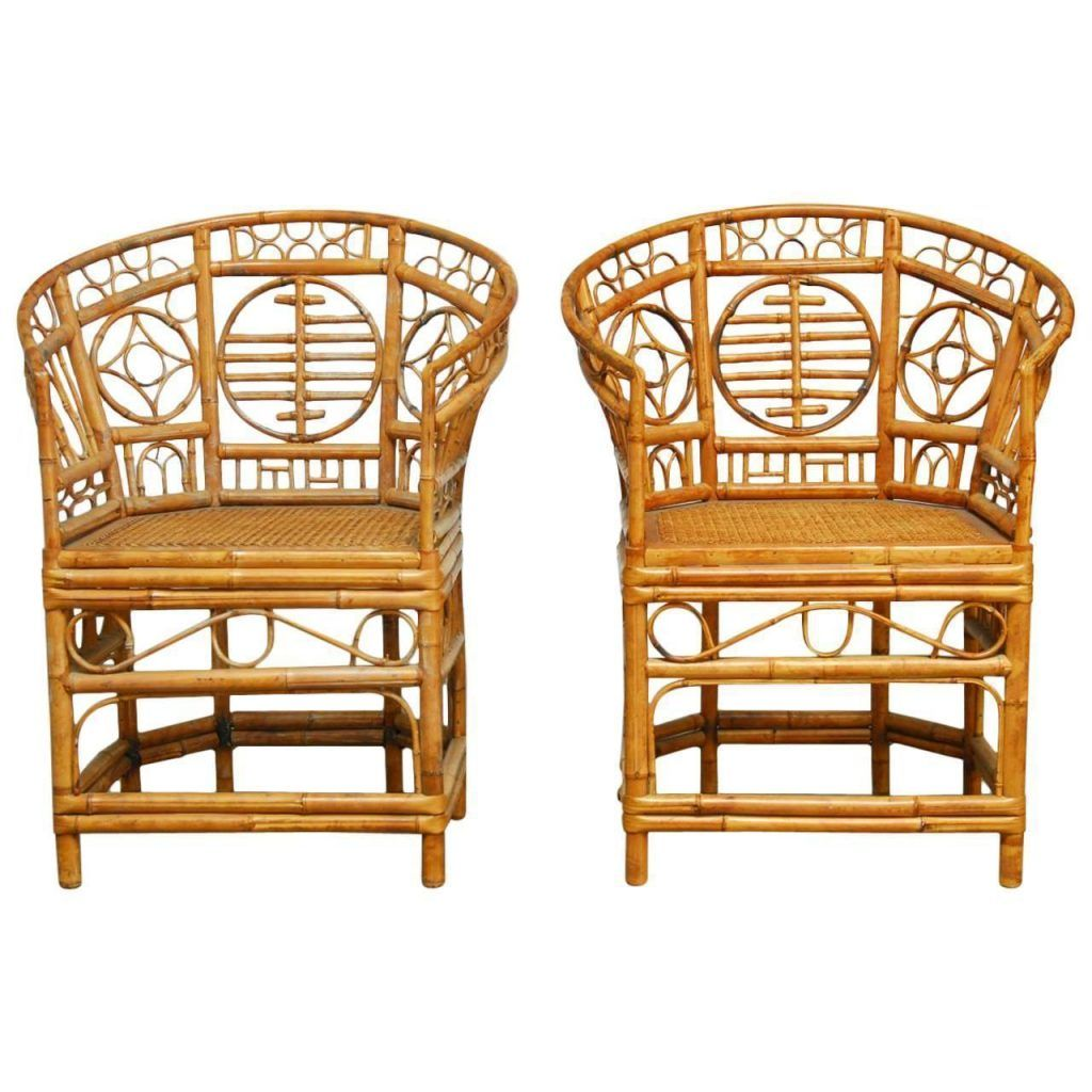 com side french chairs cane aluminum modaseating at and bamboo ecsu chair