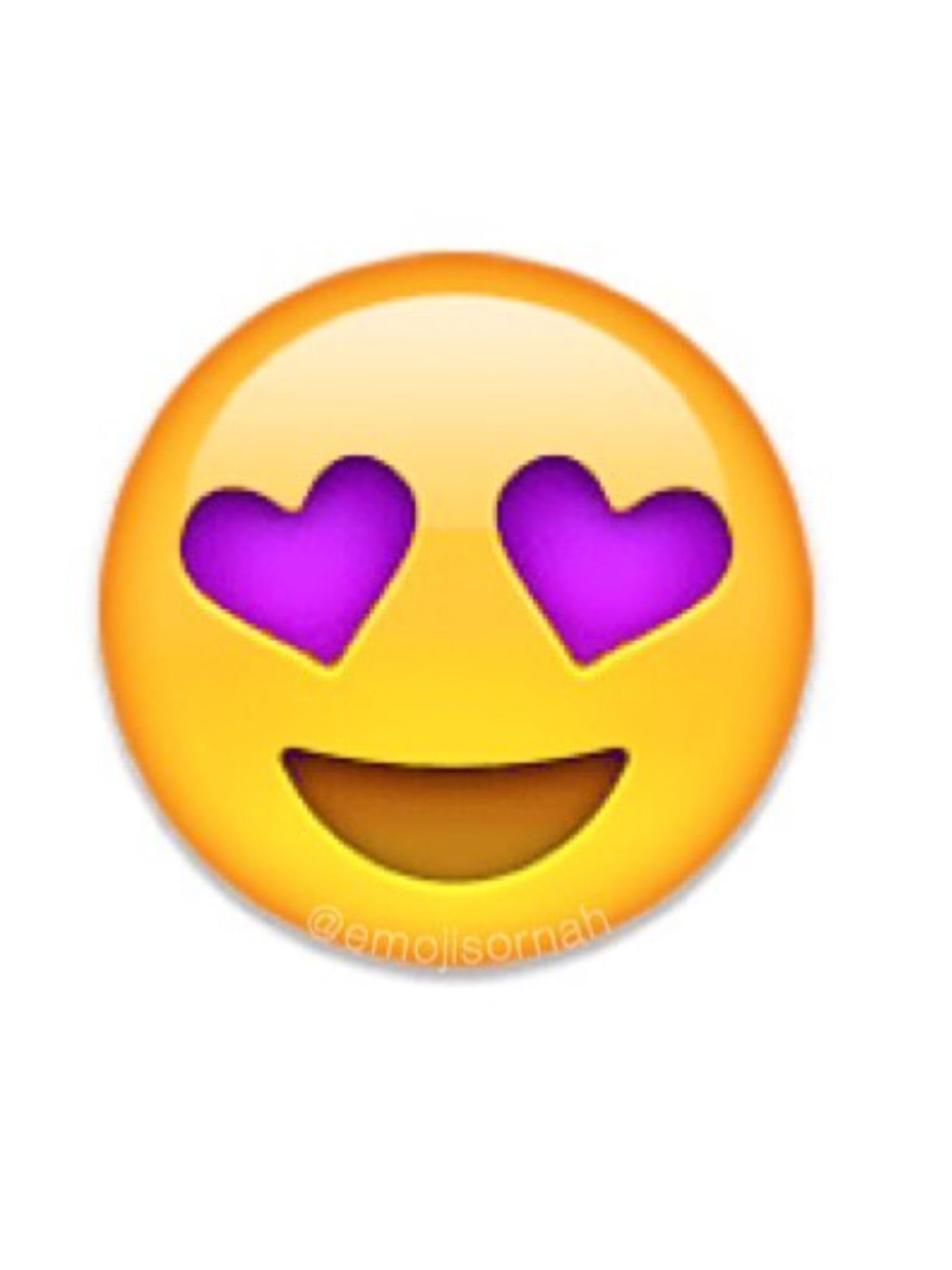 i want this as an emoji