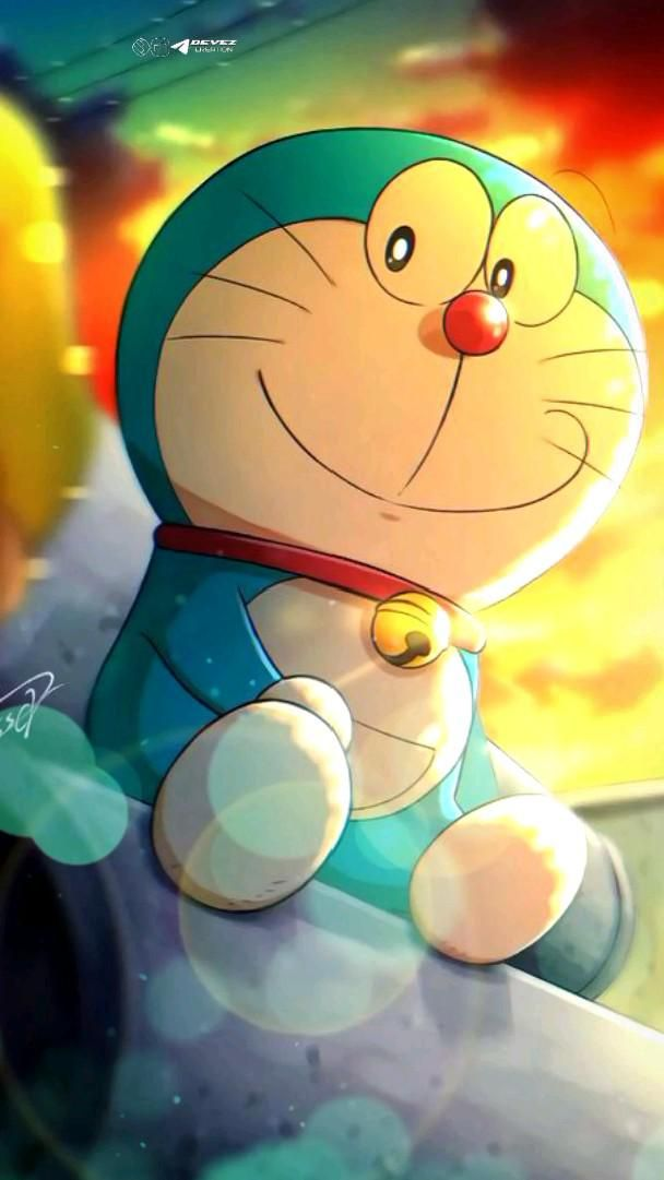 Cartoon Videos Status©️
