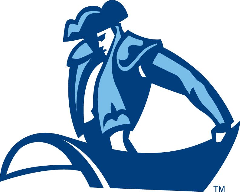 San Diego Toreros Sports Logo Inspiration Sports Logo Football Usa