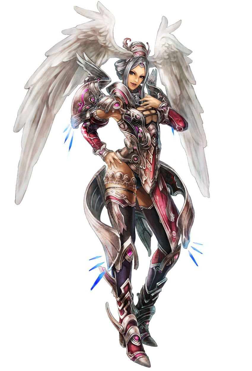 Character Design Xenoblade : Xenoblade sharla google search project atlantis