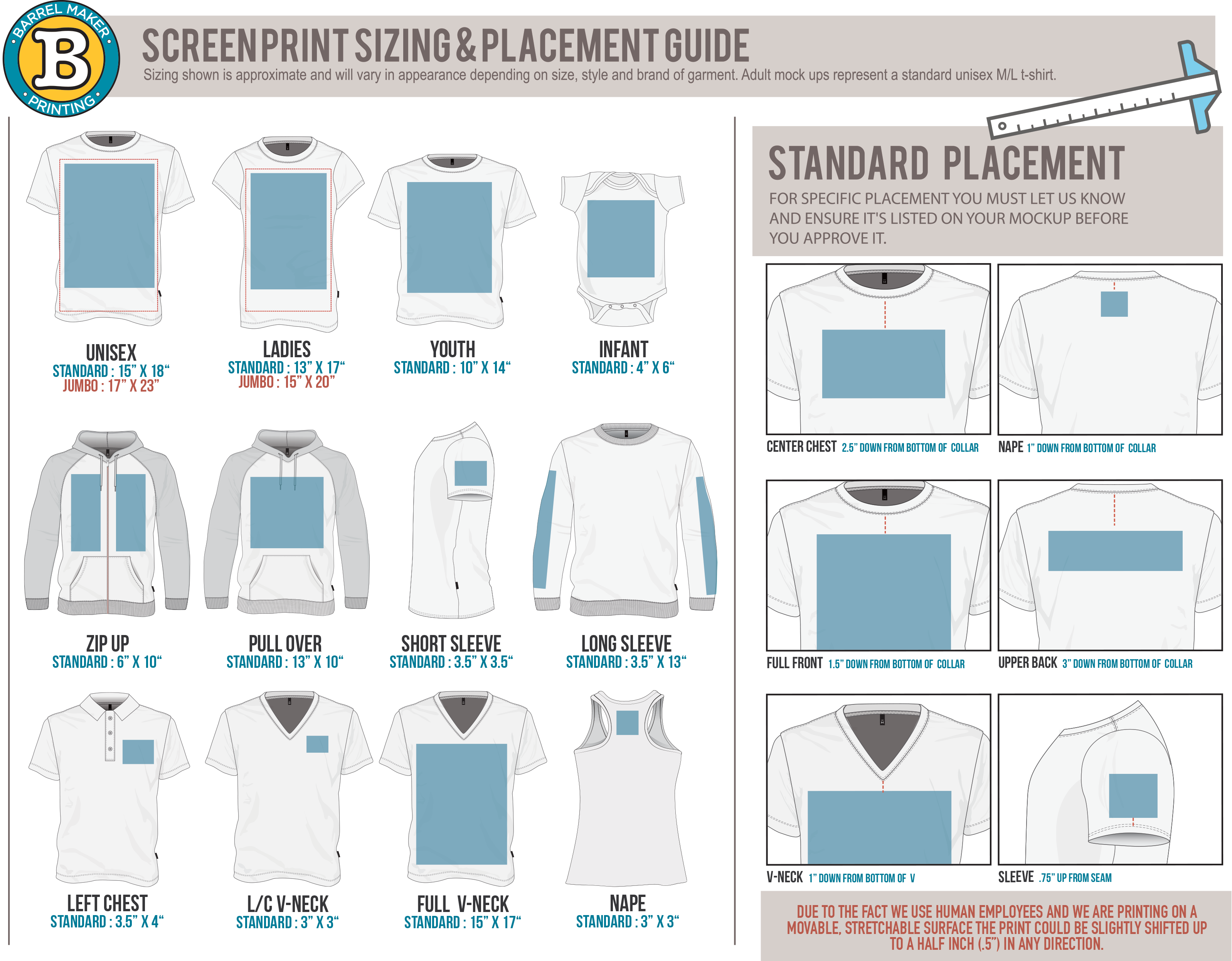 Size And Placement Guide Png 3196 215 2491 Cre8ive Vinyl