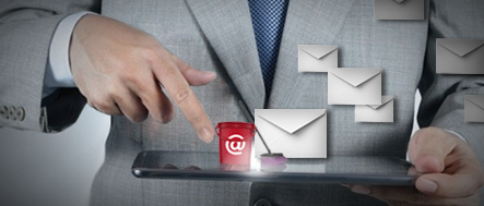 How to clean your email inbox #productivity #organization http://everypost.me/blog/how-to-clean-your-inbox/
