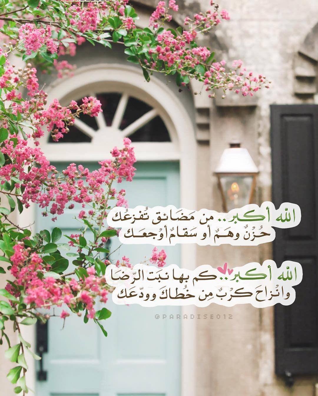 اللهم انك عفو تحب العفو فاعف عنا الهم ارحم المسلمين والمسلمات الاحياء منهم والاموات Arabic Quotes Life Quotes Islam