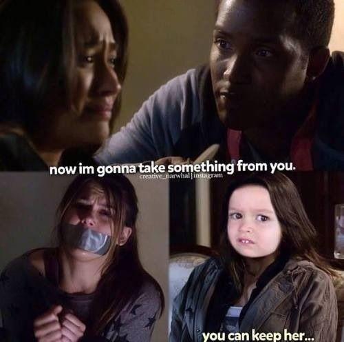 Teen sex video in hastings