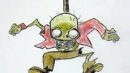 Resultado de imagen de zombies vs plantas 2