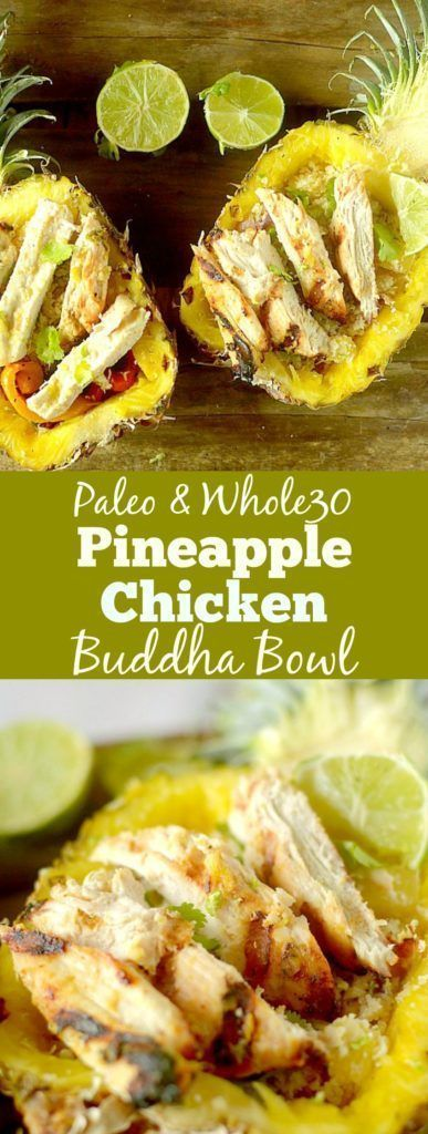 This Spicy Grilled Chicken Pineapple Buddha Bowl is a delicious and healthy dinner that is bursting with flavor! Also paleo and whole 30 approved! #italianchickenstuffed #grilledchickenparmesan This Spicy Grilled Chicken Pineapple Buddha Bowl is a delicious and healthy dinner that is bursting with flavor! Also paleo and whole 30 approved! #italianchickenstuffed #grilledchickenparmesan This Spicy Grilled Chicken Pineapple Buddha Bowl is a delicious and healthy dinner that is bursting with flavor! #grilledchickenparmesan