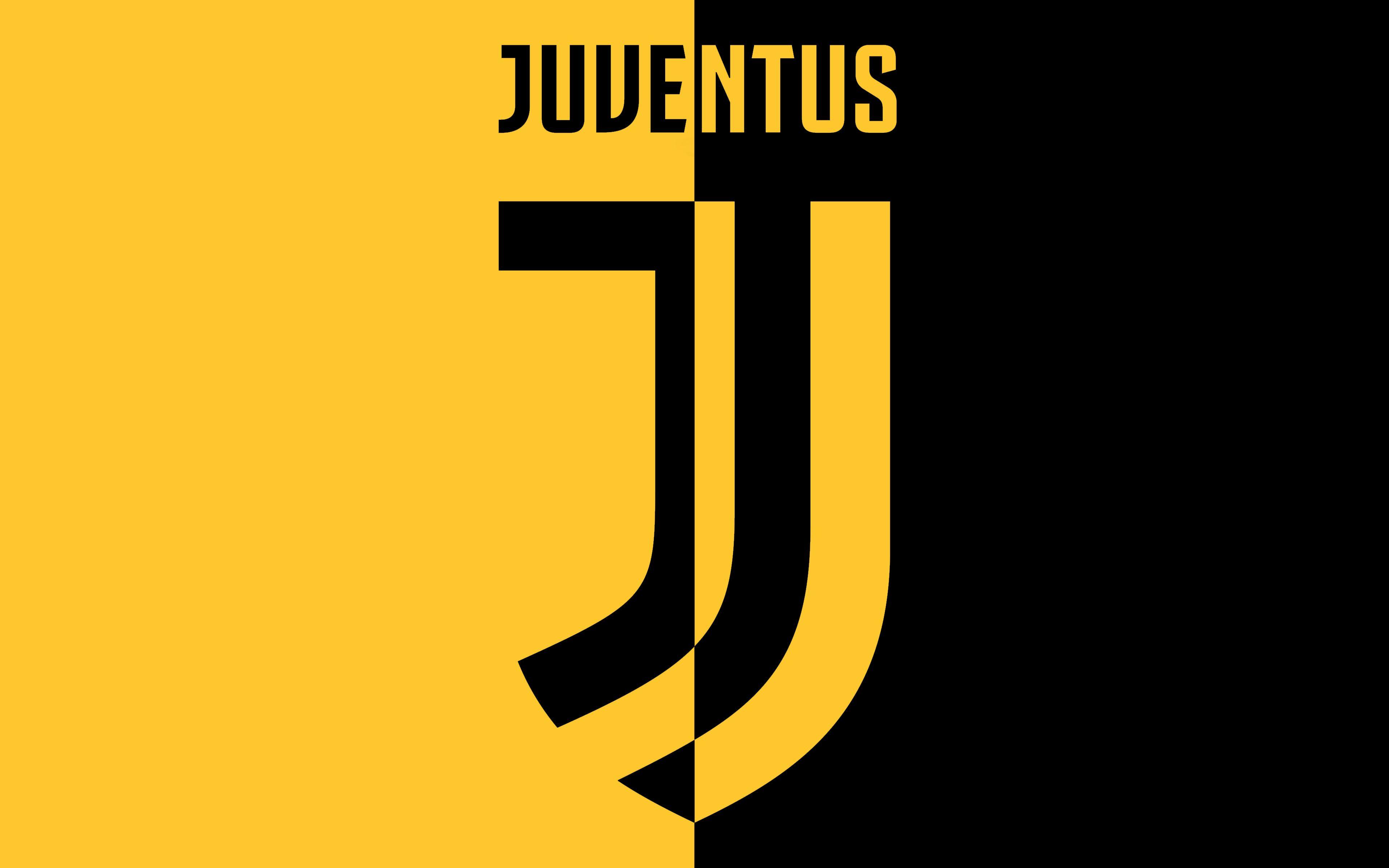 Juventus Wallpaper New Logo Labzada Wallpaper Alt Image Olahraga Sepak Bola Wallpaper Ponsel