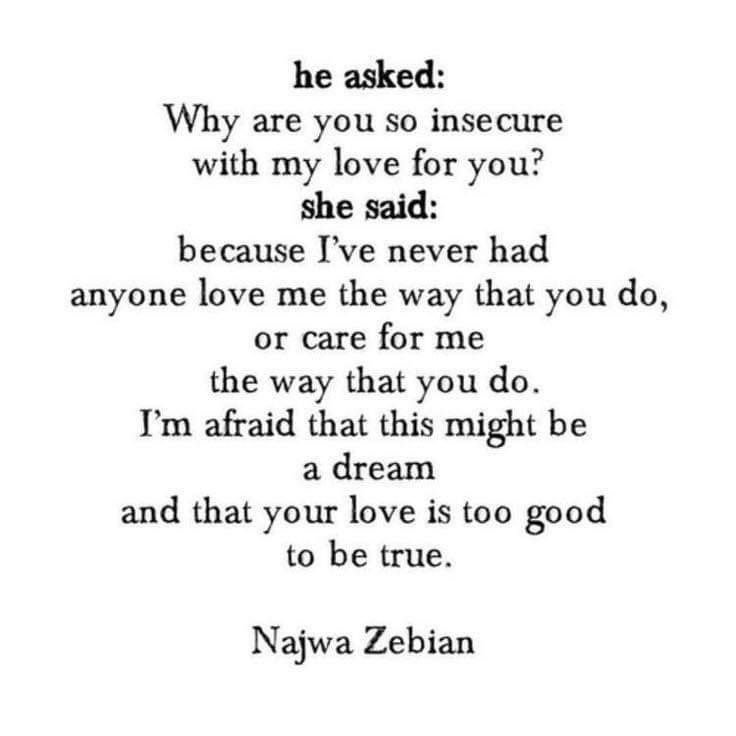 Pin By Megan Winter On For When My Words Fail Me Flirty Quotes Love Yourself Quotes Love Me Quotes