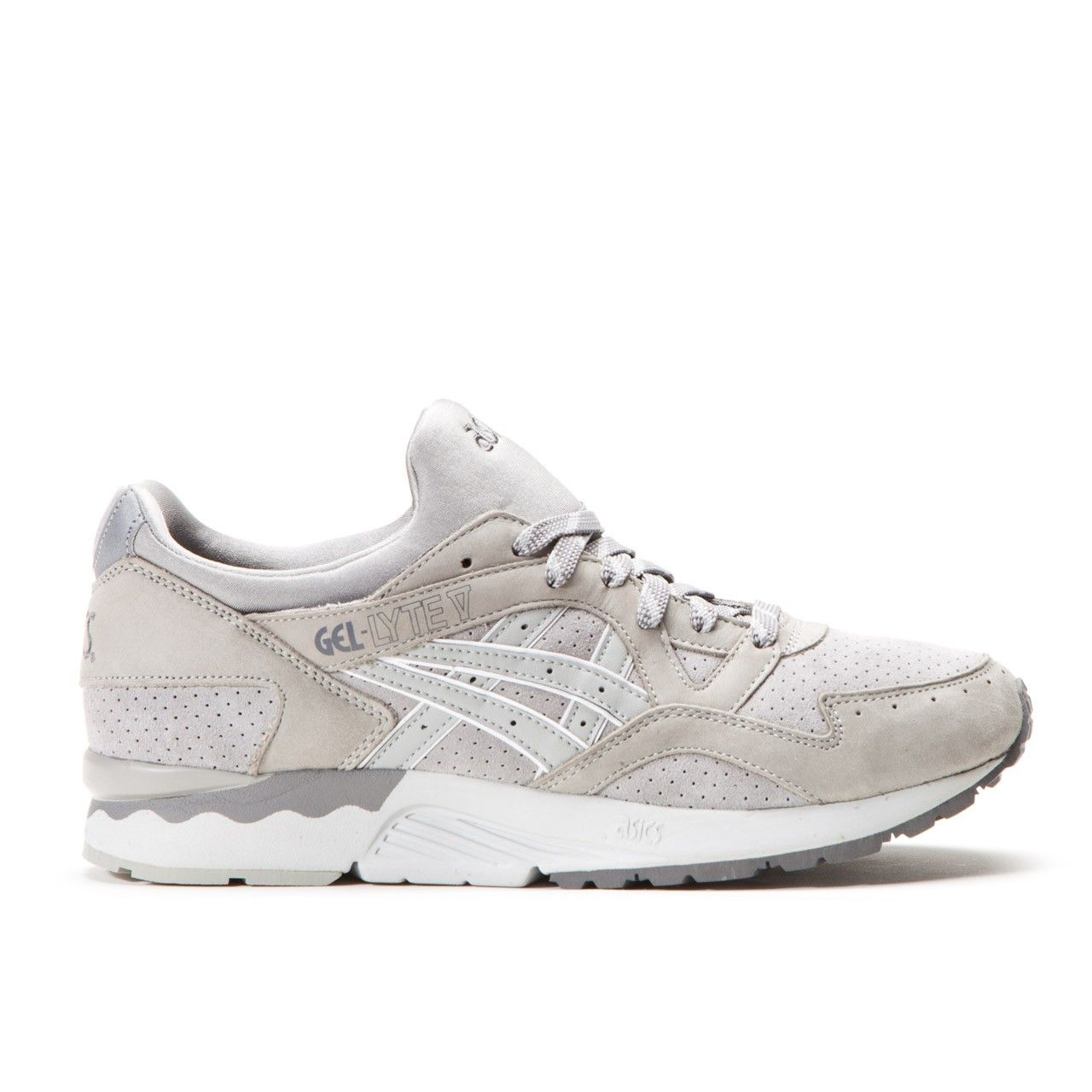 asic tiger gel lyte v