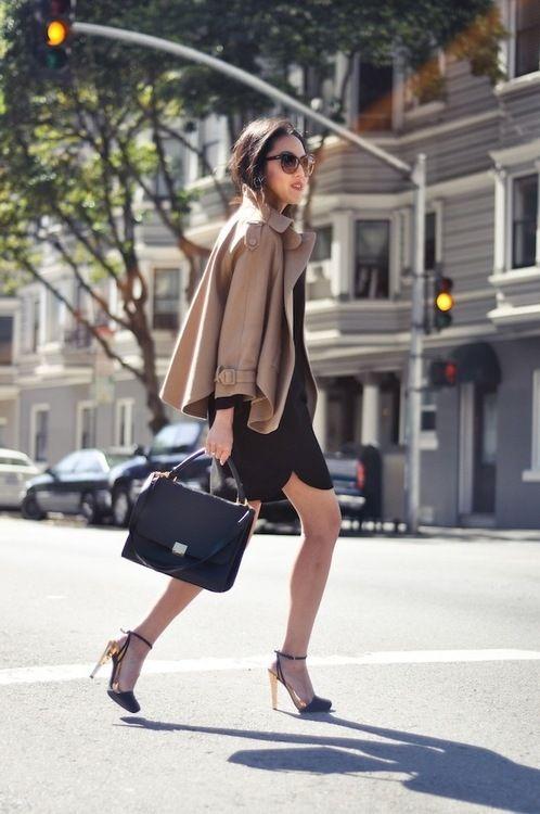 #women #fashion at JustLife