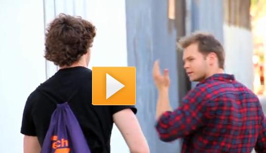 Prank Trimmer App...funny video Pranks, Funny gif