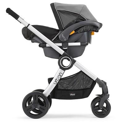 Chicco Adapter Urban Für Maxi Cosi und Bebe Confort