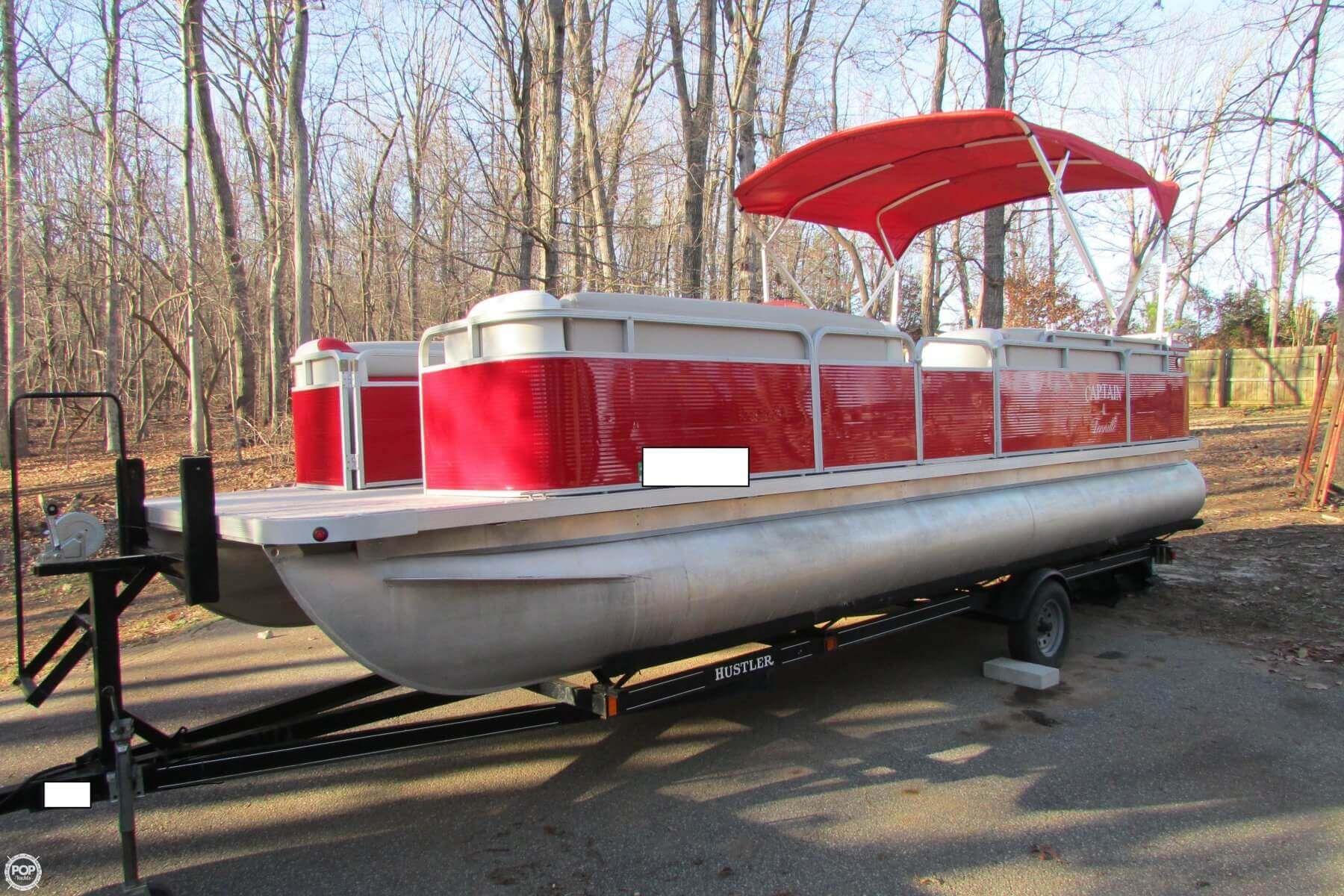 43+ Smoker craft boats near me ideas in 2021