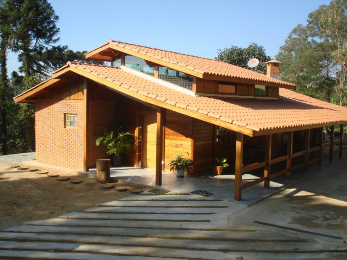 Fabricas de janelas modelo pantograficas pesquisa google - Casas de marqueteria ...