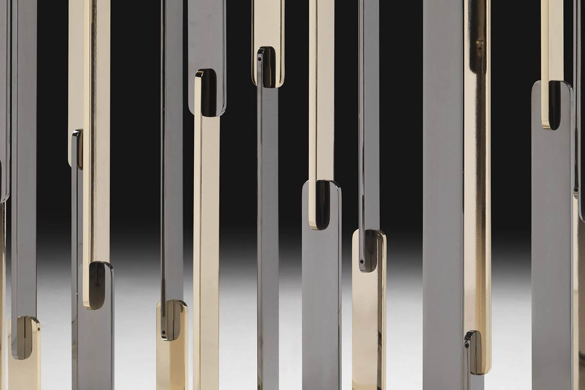 Ruben table klab u furniture design interiors l detailing