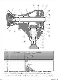 Land Rover Freelander 2 Service Repair Workshop Manual