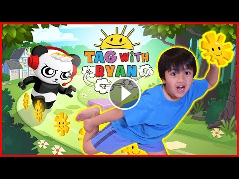 She Loves Watching Ryans Toy Review On Youtube Ryan Toys Kids Adventure Ryan Toysreview
