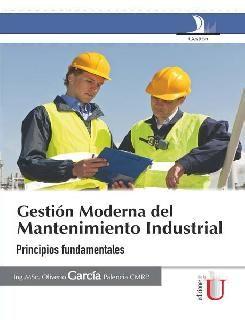Benjamin Niebel Ingenieria Industrial Ebook Download