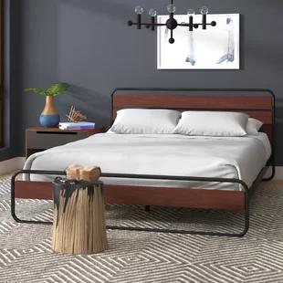 Big Sale Bedroom Furniture Sale You Ll Love In 2020 Wayfair In 2020 Platform Bed Sets Furniture Bedroom Furniture For Sale