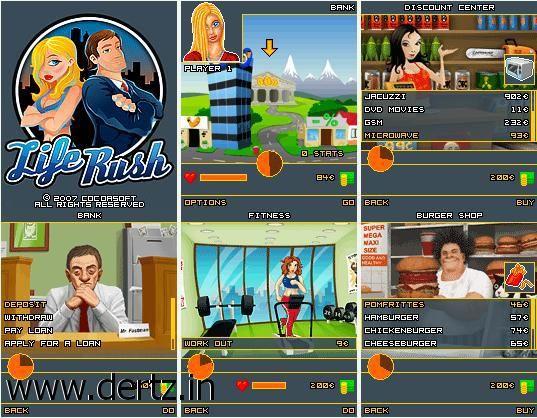 Pin by Jantik Proruk on Free Jar Games Download   Free games