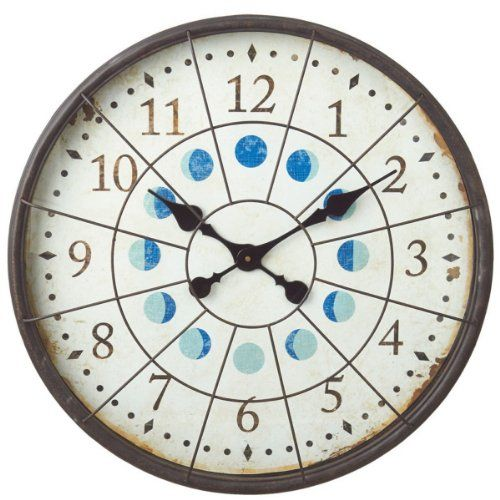 Distressed Nautical Porthole Extra Large Wall Clock with Moon Phases on atomic wall clocks, foyer wall clocks, decorative wall clocks, country wall clocks, interior wall clocks, patio wall clocks, wall wall clocks, security wall clocks, make wall clocks, outdoor wall clocks, fireplace wall clocks, engine wall clocks, garage wall clocks, home wall clocks, bar wall clocks, industrial wall clocks, office wall clocks, electric wall clocks, painting wall clocks, architecture wall clocks,