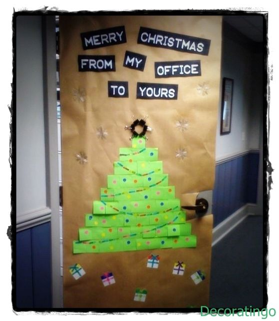 Christmas Decoration For Office Christmas Decoration Ideas For Office