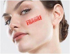 Cuidado Natural Para la Piel Sensible  http://quitarmanchasdelacararapido.com/cuidado-natural-para-la-piel-sensible/