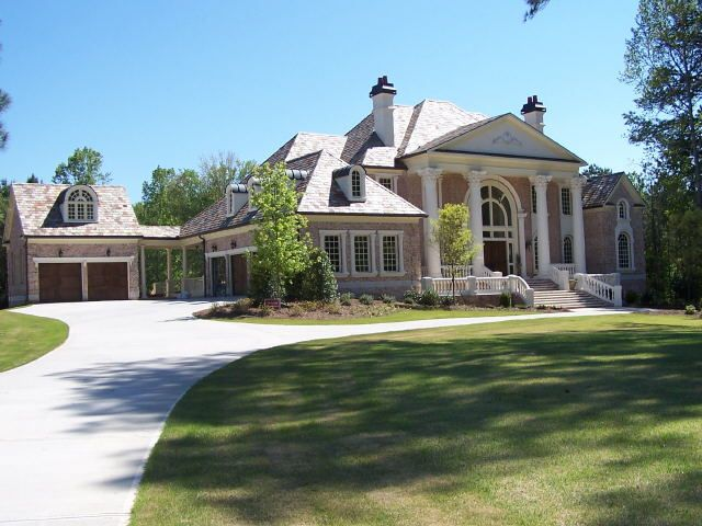 Mansions In Snellville Georgia Luxury Homes Georgia Luxury Foreclosures Georgia Luxury Short Sales House Styles Mansions Website Building Software