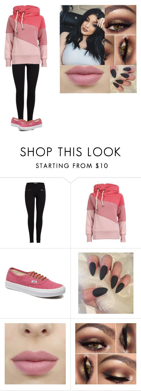 """""""i 
