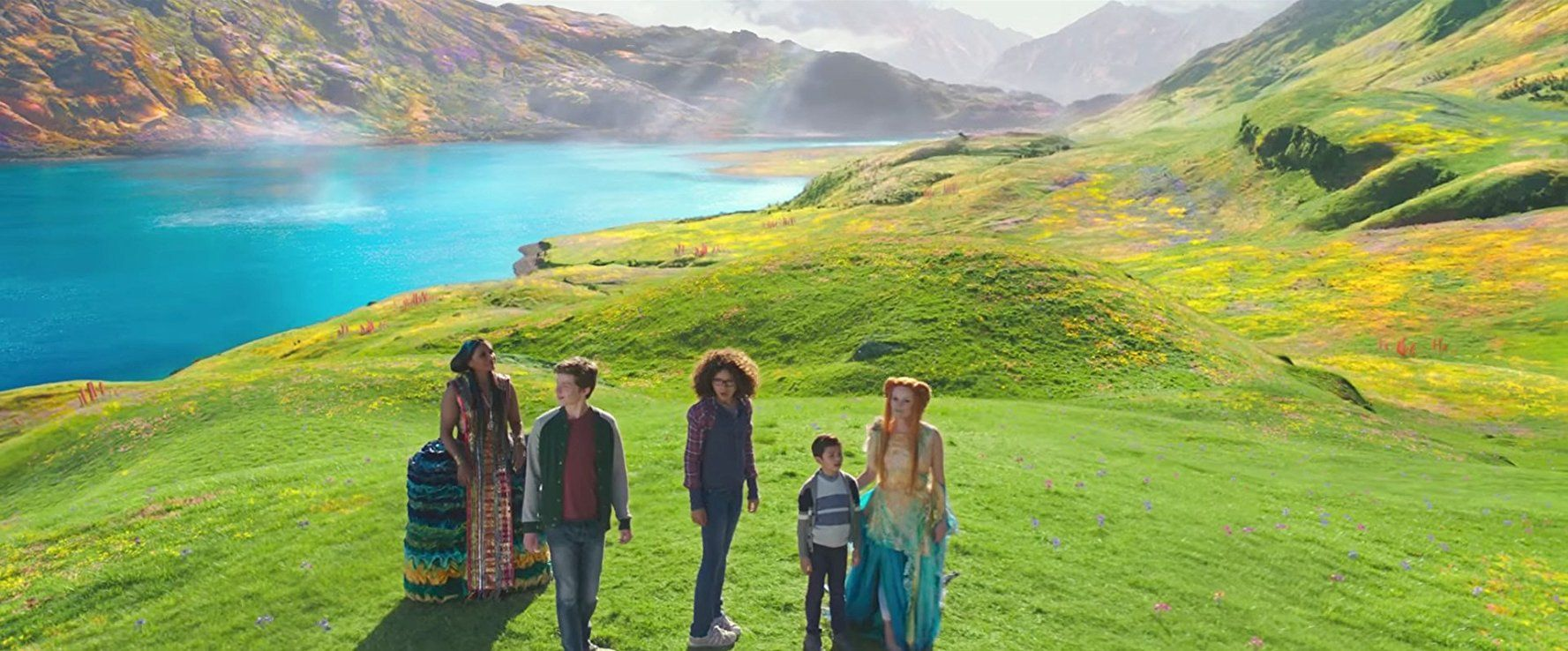 a wrinkle in time movie free online 123movies