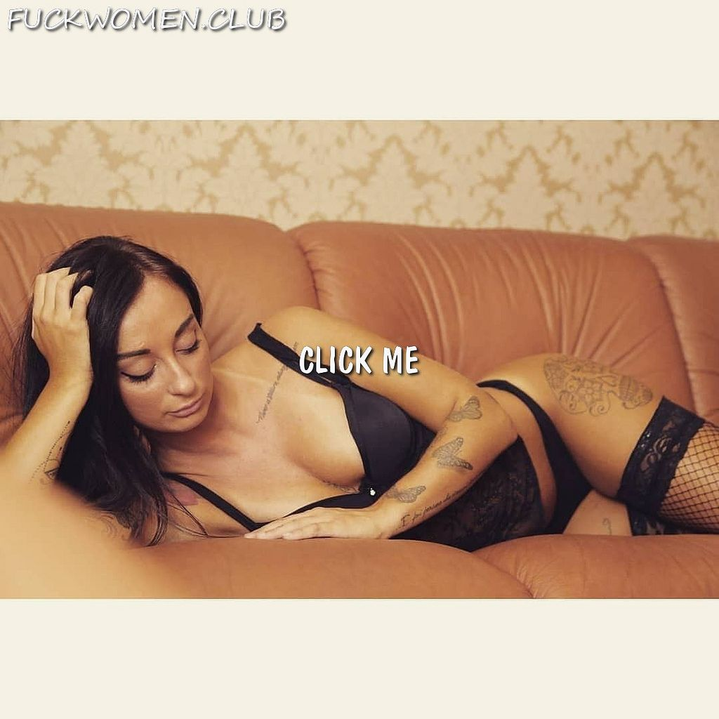 Bikini Royal Amature Nude Models V 2019 G