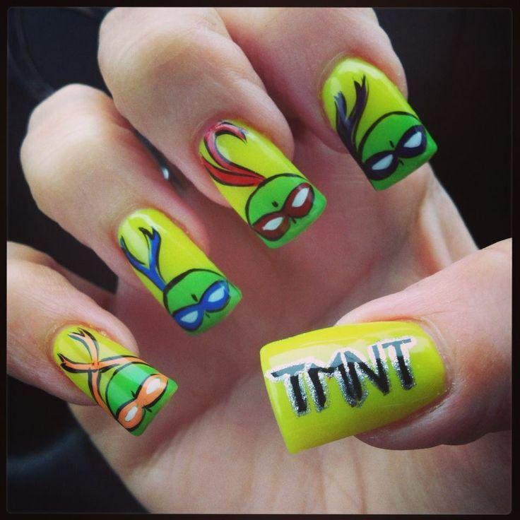 nails - Google Search   Nails   Pinterest