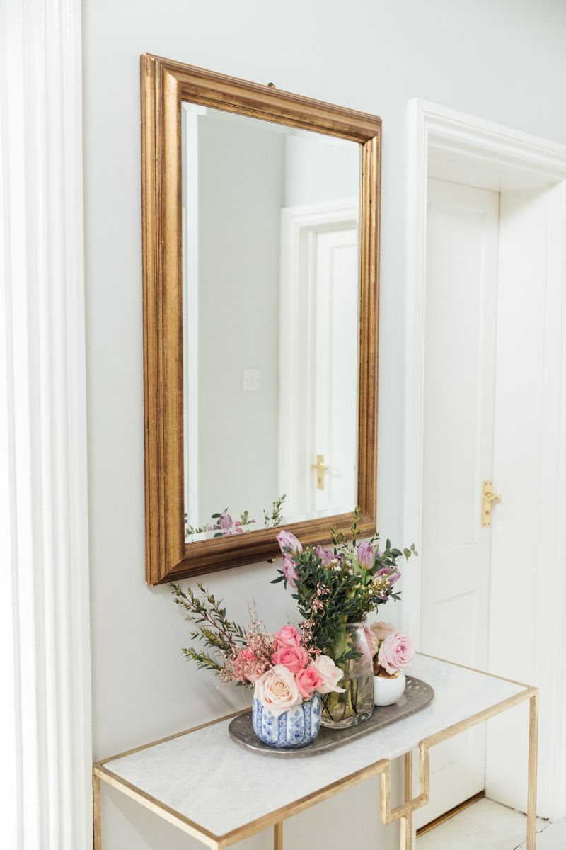Mirror Ideas For Your Home The Elgin Avenue Blog Decor Home