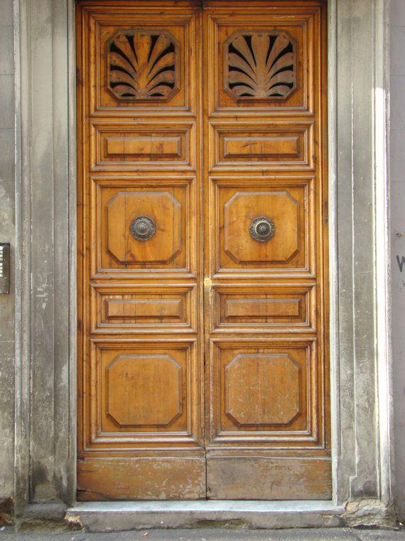 Decorative Panel Door Wood Carved Door Panels Italian Door Wooden Doorway