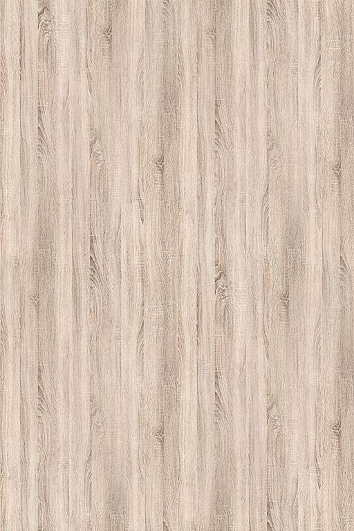 Epingle Par Anaelle Aureau Sur Materials Texture Bois Texture Seamless 3d Texture