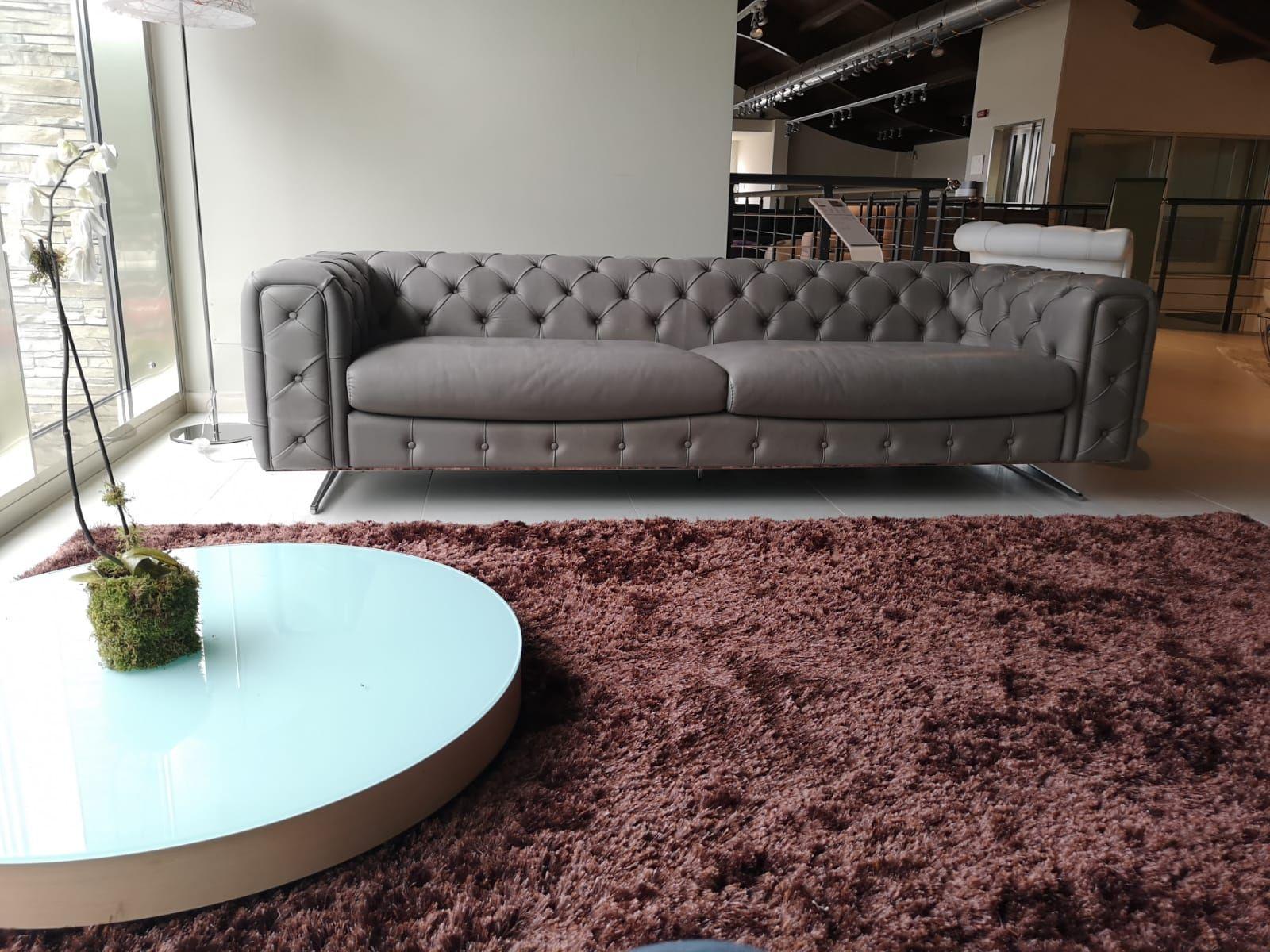 Хотите подобрать диван или кровать для Вашей гостиной, для ...