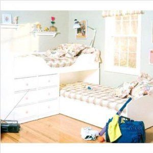 L Shaped Bunk Bed For Low Ceiling Room Kid S Pinterest