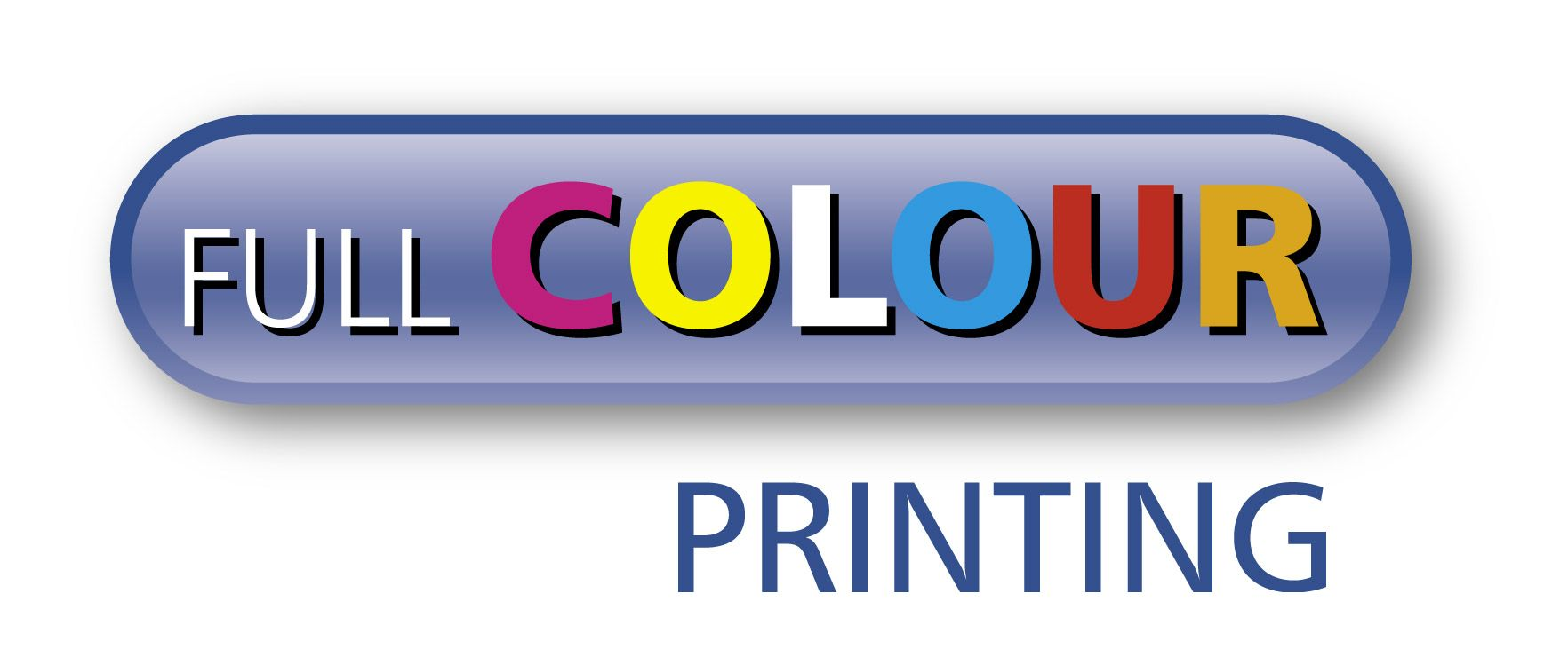 Full Colour Printing Services in Miami | Printing Services ...