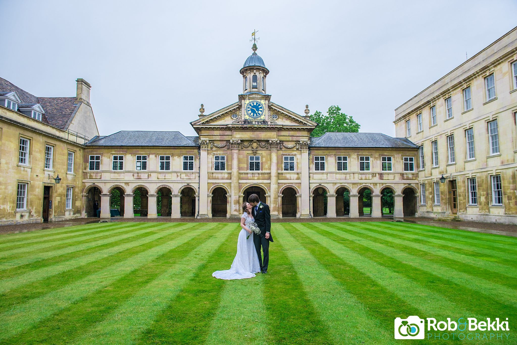 Pin By Rob And Bekki Photography On Wedding Photography By Rob