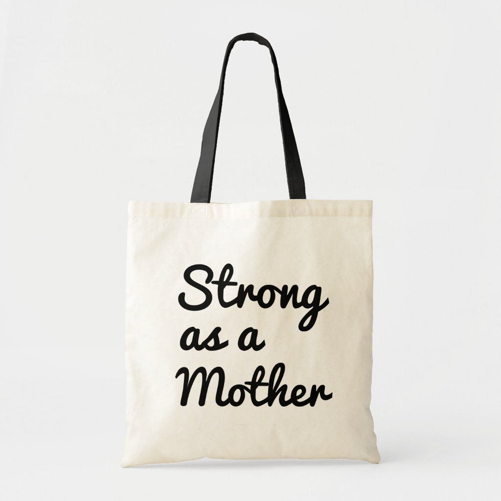 Personalized Floral Tote For Mom Nana Perfect Flower Bag for Mother/'s Day Etc
