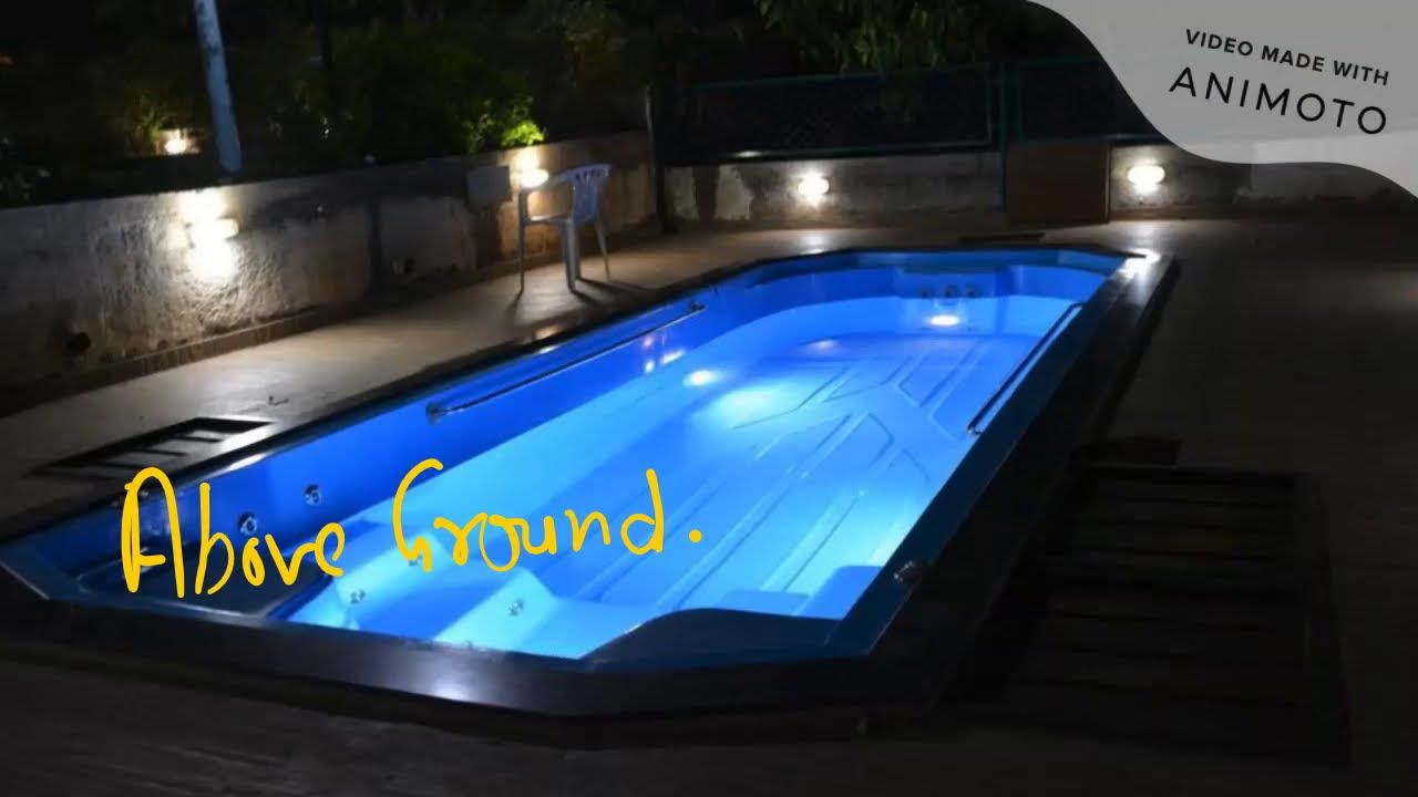 110 100 Swimming Pools For Home Ideas In 2021 Swimming Pools Swimming Pool