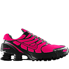 size 40 22935 84949 NIKEiD is custom making this Nike Shox Turbo VI iD Women s Running Shoe for  me. Can t wait to wear them!  MYNIKEiDS