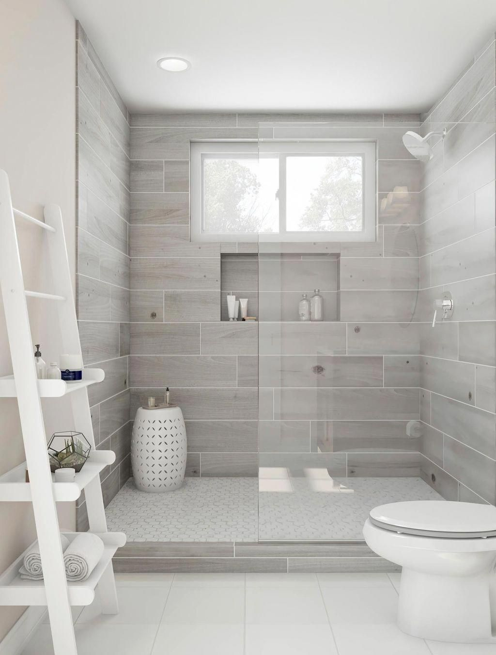 How Much Space Do You Need For A Bathroom Vanity Unique