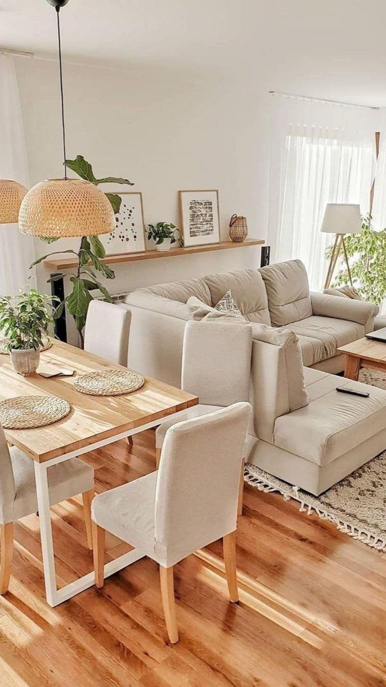 Eetkamer meubels online kopen | WeswingNow